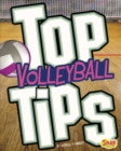 Image for Top volleyball tips