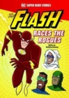 Image for DC Super Hero Stories Pack A of 4