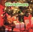 Image for Christmas