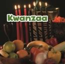 Image for Kwanzaa