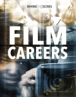 Image for Film careers