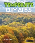 Image for Temperate climates