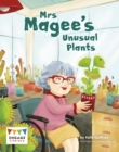 Image for Mrs Magee's unusual plants