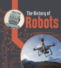 Image for The history of robots