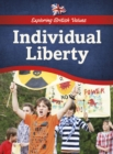 Image for Individual liberty