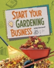 Image for Start your gardening business
