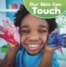 Image for Our skin can touch