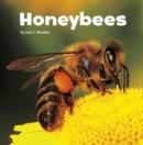 Image for Honeybees