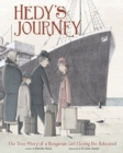 Image for Hedy's Journey