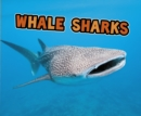 Image for Whale sharks