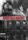 Image for Kristallnacht