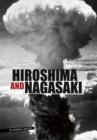 Image for Hiroshima and Nagasaki