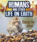 Image for Humans and Our Planet Pack A of 4