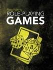 Image for Fascinating role-playing games