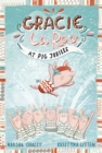 Image for Gracie LaRoo at pig jubilee