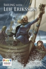 Image for Sailing with Leif Eriksson