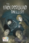 Image for The Underground Dwellers
