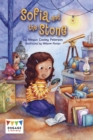 Image for Sofia and the Stone