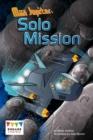 Image for Max Jupiter : Solo Mission