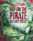 Image for Hop on the pirate history boat