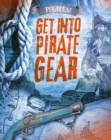 Image for Get into pirate gear