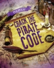 Image for Crack the pirate code