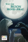 Image for Why the moon moves away
