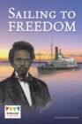 Image for Sailing to freedom