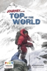 Image for Journey to the top of the world