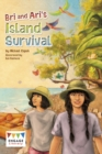 Image for Bri and Ari's island survival