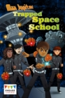 Image for Max Jupiter trapped at space school