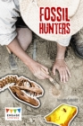 Image for Fossil hunters