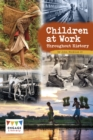 Image for Children at work throughout history