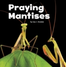 Image for Praying mantises