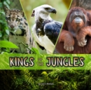 Image for Kings of the jungles