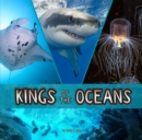Image for Kings of the oceans