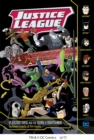 Image for Injustice Gang and the deadly nightshade