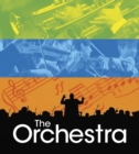 Image for The orchestra