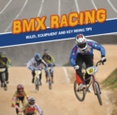 Image for BMX racing  : rules, equipment and riding tips