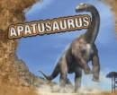 Image for Apatosaurus
