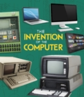 Image for The invention of the computer