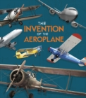 Image for Invention Of The Aeroplane The