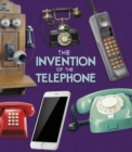 Image for Invention Of The Telephone The