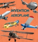 Image for The invention of the aeroplane