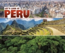 Image for Let's look at Peru
