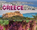 Image for Let's look at Greece