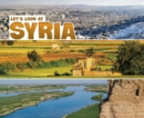 Image for Let's look at Syria
