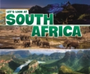 Image for Let's look at South Africa