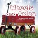 Image for Wheels and axles