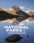 Image for National Parks Of The United Kingdo